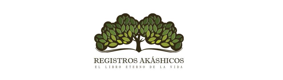akashicos